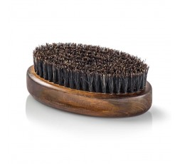 Beardburys Large Beard Brush