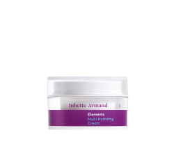Juliette Armand Multi Hydrating Cream 50ml
