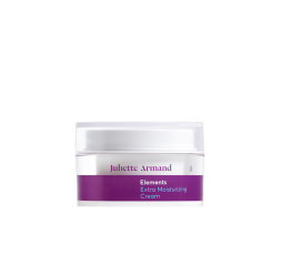 Juliette Armand Extra Moisturising Cream 50ml