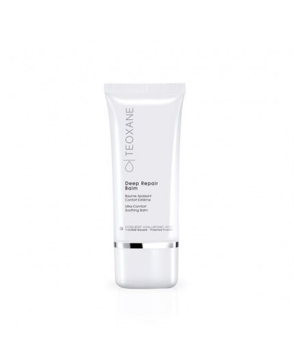 Teoxane Ultra Comfort Deep Repair Balm