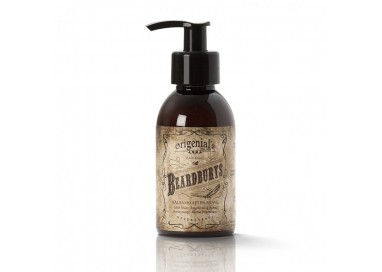Beardburys After Shave