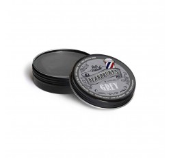 Beardburys Color Wax Grey