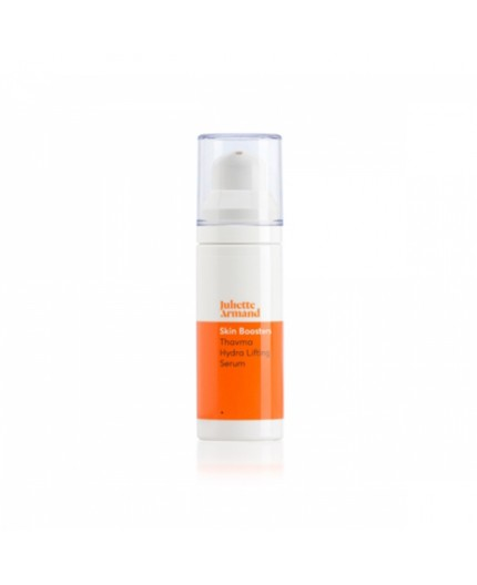 Juliette Armand skin boosters Thamva Lift Antiwrinkle Serum 30ml