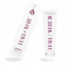 BEYOND Pearl White Whitening Advanced Formula 135g.