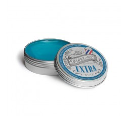 Beardburys Extra Strong Pomade