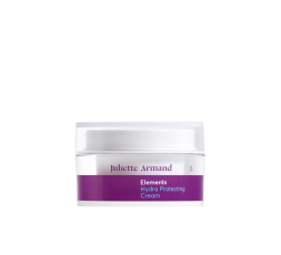 Juliette Armand Hydra Protecting cream 50ml