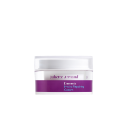 Juliette Armand Hydra Repairing Cream 50ml