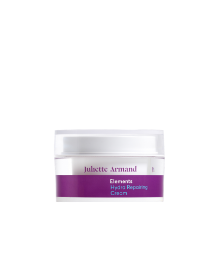 Juliette Armand Hydra Repairing Face cream 50ml