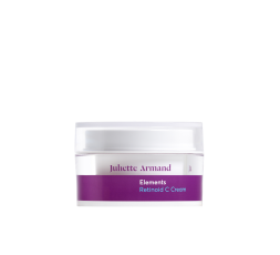Juliette Armand Retinoid C Cream 50ml