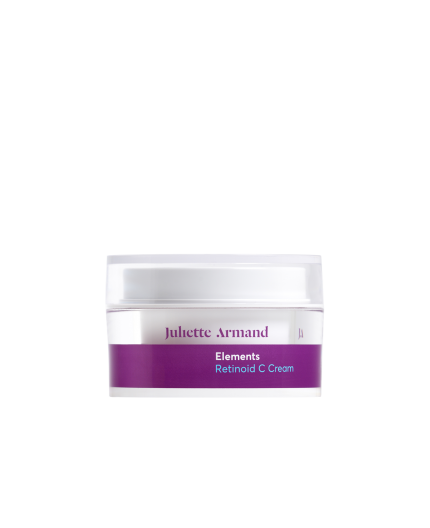 Juliette Armand Retinoid C - Kremas su antioksidantais 50ml