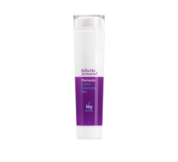 Juliette Armand Hy 101 Hydra cleansing milk 210ml