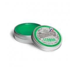 Beardburys Strong pomade