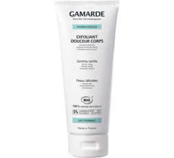 Gamarde Exfoliant Douceur Corps 200ml