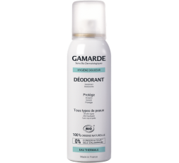 Gamarde Deodorant Spray 100ml