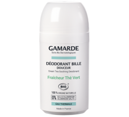 Gamarde Deodorant Bille Douceur 50ml