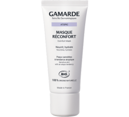 Gamarde Masque Reconfort 40ml