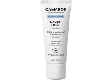 Gamarde Masque Creme 40ml