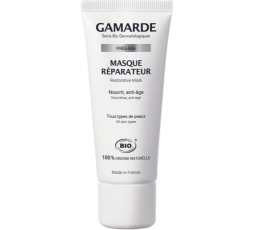 Gamarde Masque Reparateur 40ml