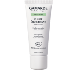 Gamarde Fluide Equilibrant 40ml