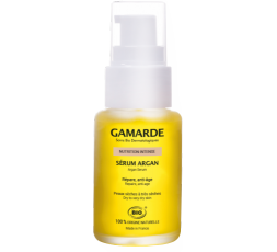Gamarde Serum Argan 30ml