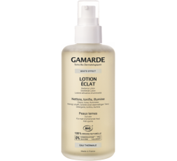 Gamarde Instant Radiance Lotion 200ml
