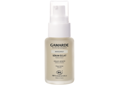 Gamarde Serum Éclat 30ml