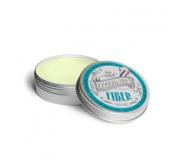 Beardburys Fiber Paste