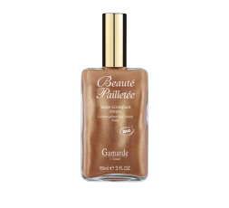 Gamarde Beaute Pailletee 90ml