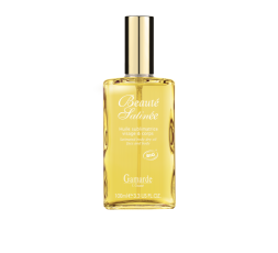 Gamarde Beaute Satinee 100ml