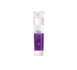 Juliette Armand AHA Lotion