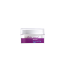 Juliette Armand Smoothing Cream