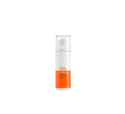 Chronos Hydra Correct Serum 30ml