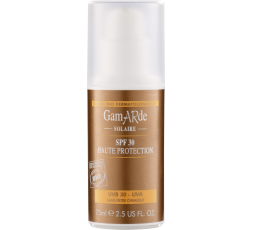 Gamarde SPF 30 Haute Protection 75ml