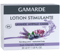 Gamarde Lotion Stimulante 30ml