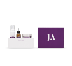 Juliette Armand Elements Repair Gift Set 170 ml