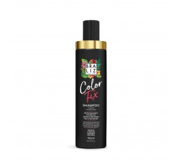 Braliz Color Fix Shampoo 300ml