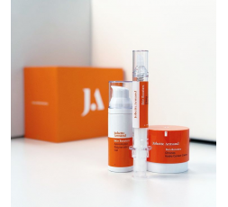 Juliette Armand Skin Boosters Repair Gift Set 180ml