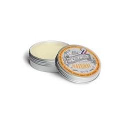 Beardburys Natural Pomade