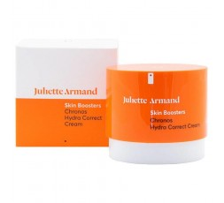 Juliette Armand Chronos Wrinkle Correction Cream 50ml