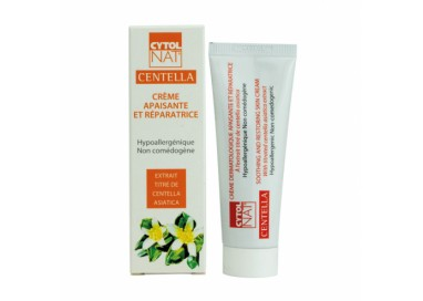 Cytolnat Centella 100ml